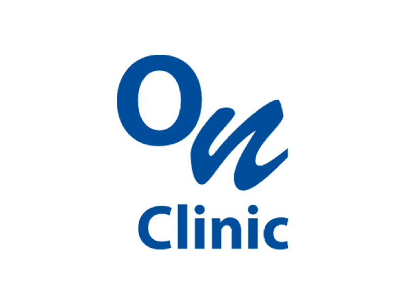 Onclinic